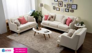 ban-ghe-sofa-dep-ghs-8170 (4)