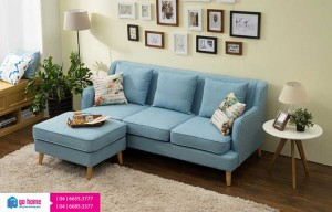 ban-ghe-sofa-dep-ghs-8170 (6)