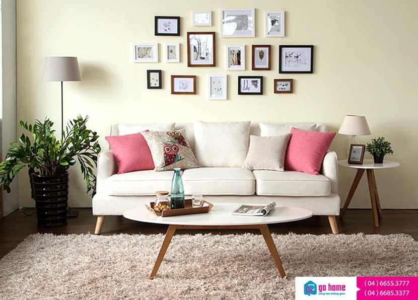 ban-ghe-sofa-dep-ghs-8170 (7)