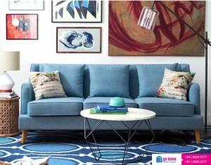 ban-ghe-sofa-dep-ghs-8170 (8)