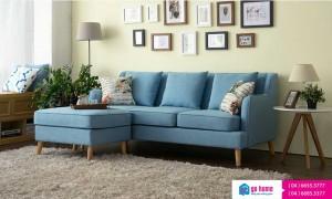 ban-ghe-sofa-dep-ghs-8170 (9)