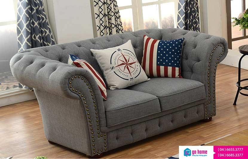 ban-ghe-sofa-dep-ghs-8195 (3)