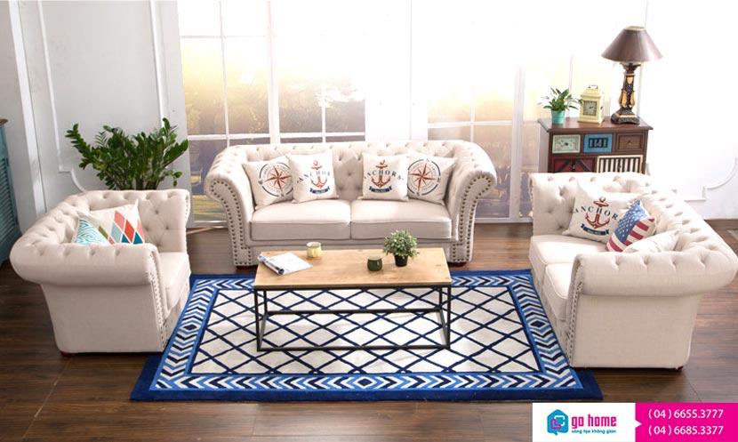 ban-ghe-sofa-dep-ghs-8195 (6)