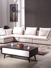Bàn ghế sofa đẹp phòng khách GHS-8225