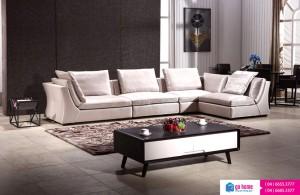 ban-ghe-sofa-dep-ghs-8225 (2)