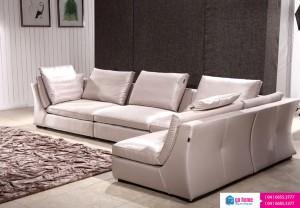 ban-ghe-sofa-dep-ghs-8225 (4)