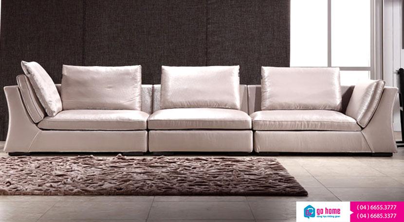 ban-ghe-sofa-dep-ghs-8225 (6)