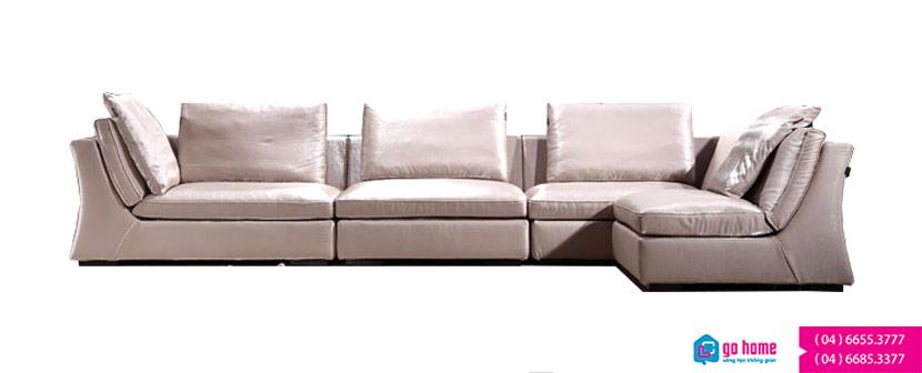 ban-ghe-sofa-dep-ghs-8225 (9)
