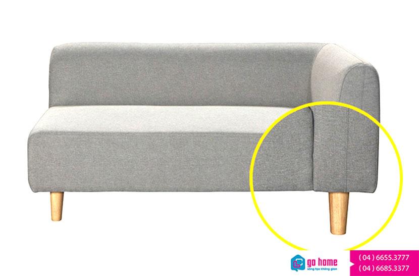 ban-ghe-sofa-ghs-8207 (3)
