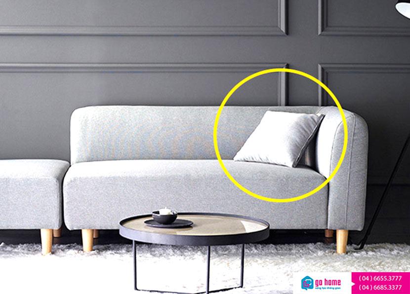 ban-ghe-sofa-ghs-8207 (4)