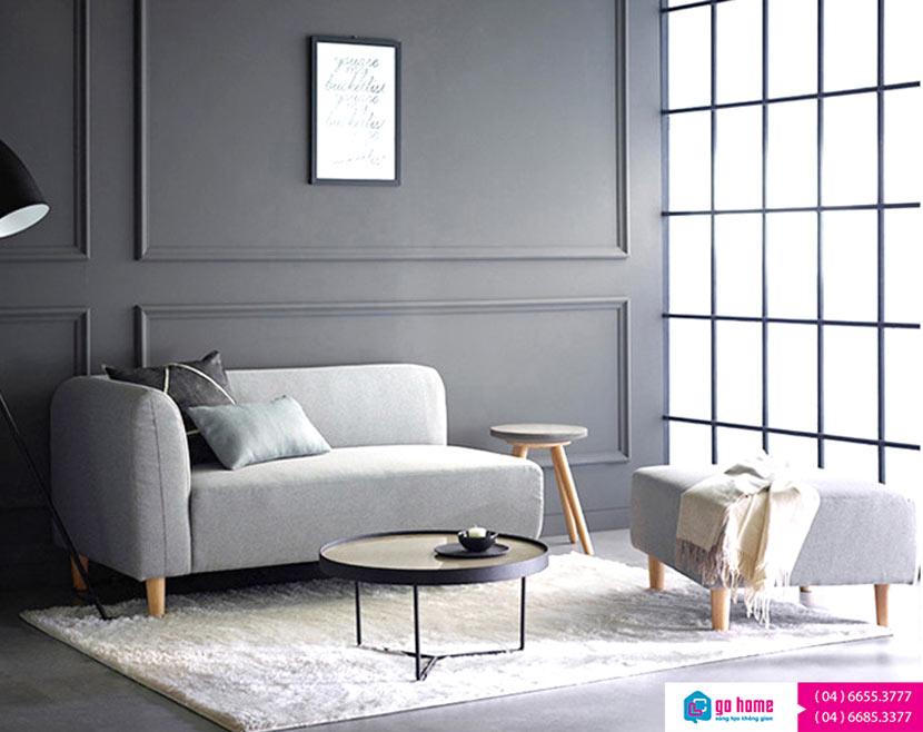 ban-ghe-sofa-ghs-8207 (5)