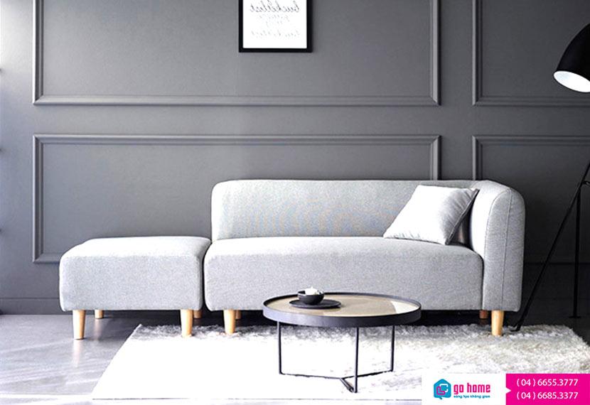 ban-ghe-sofa-ghs-8207 (8)