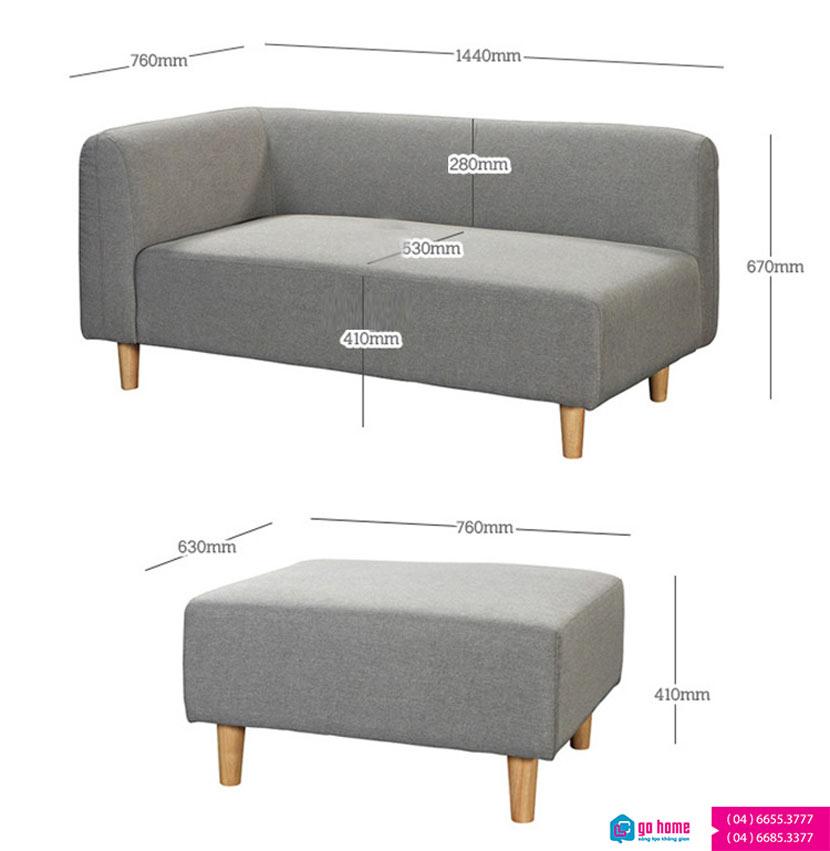 ban-ghe-sofa-ghs-8207 (9)