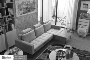 ban-ghe-sofa-gia-re-ghs-8163 (8)