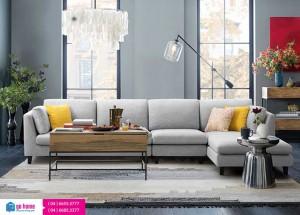 ban-ghe-sofa-phong-khach-ghs-8162 (1)