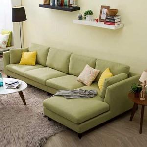 ban-ghe-sofa-phong-khach-ghs-8162 (12)