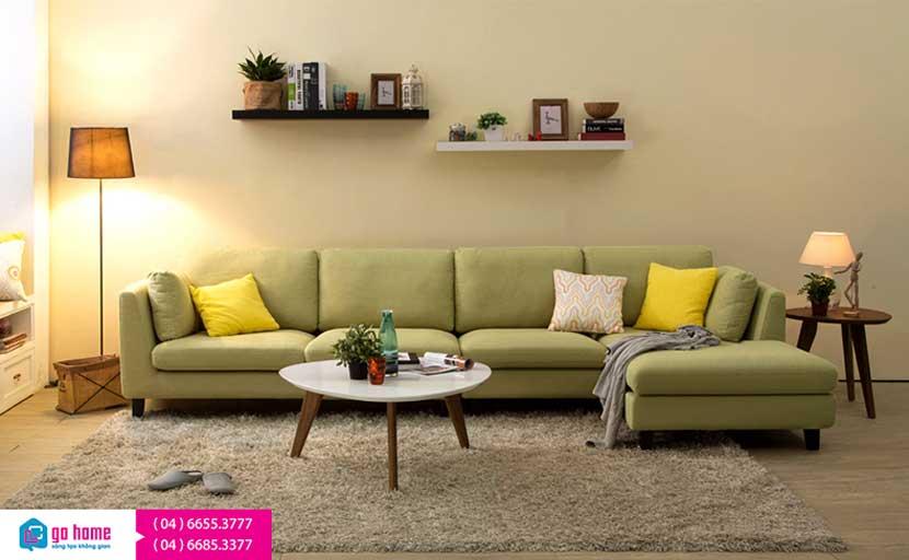 ban-ghe-sofa-phong-khach-ghs-8162 (13)