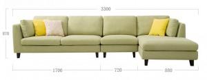 ban-ghe-sofa-phong-khach-ghs-8162 (14)