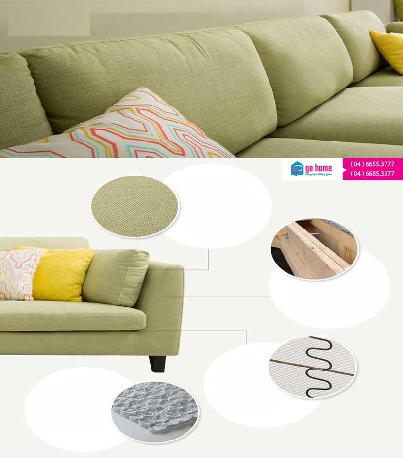 ban-ghe-sofa-phong-khach-ghs-8162 (15)
