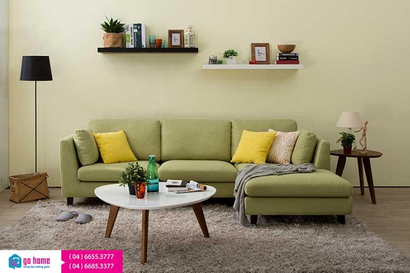 ban-ghe-sofa-phong-khach-ghs-8162 (16)