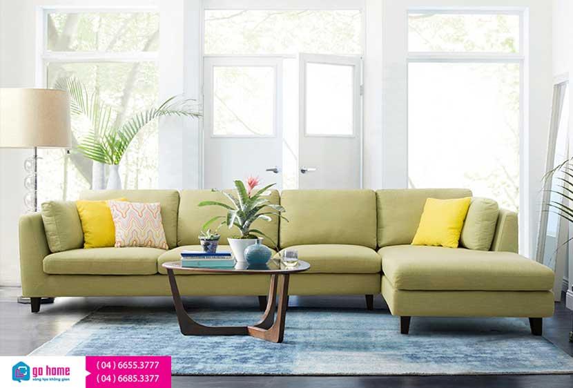 ban-ghe-sofa-phong-khach-ghs-8162 (17)