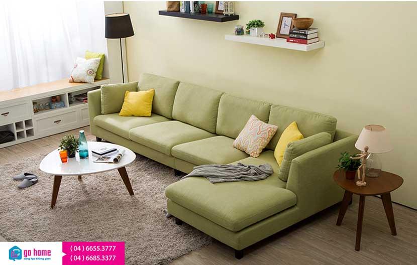 ban-ghe-sofa-phong-khach-ghs-8162 (18)