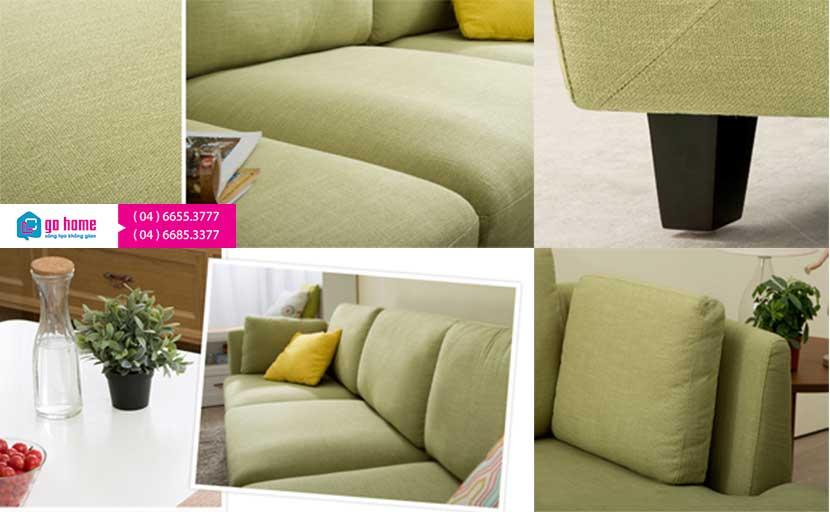 ban-ghe-sofa-phong-khach-ghs-8162 (19)