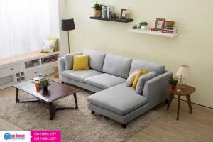 ban-ghe-sofa-phong-khach-ghs-8162 (20)