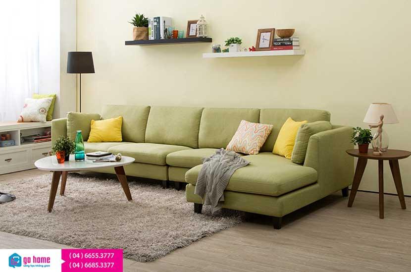 ban-ghe-sofa-phong-khach-ghs-8162 (21)