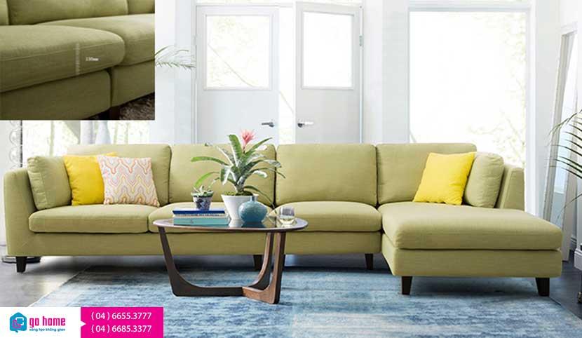 ban-ghe-sofa-phong-khach-ghs-8162 (22)
