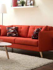 Bàn ghế sofa phòng khách hiện đại GHS-8171