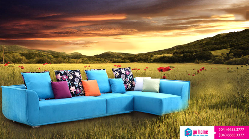 ban-ghe-sofa-phong-khach-ghs-8196 (2)
