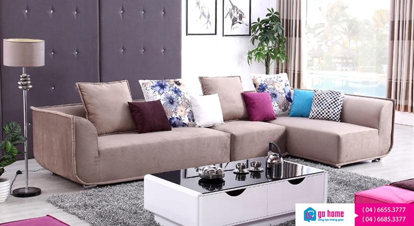 ban-ghe-sofa-phong-khach-ghs-8196 (3)