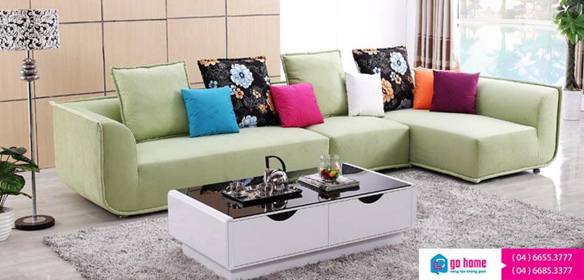 ban-ghe-sofa-phong-khach-ghs-8196 (4)