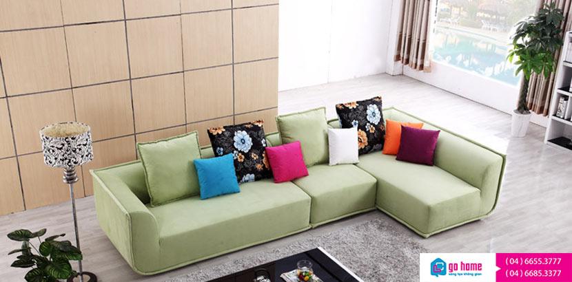 ban-ghe-sofa-phong-khach-ghs-8196 (5)