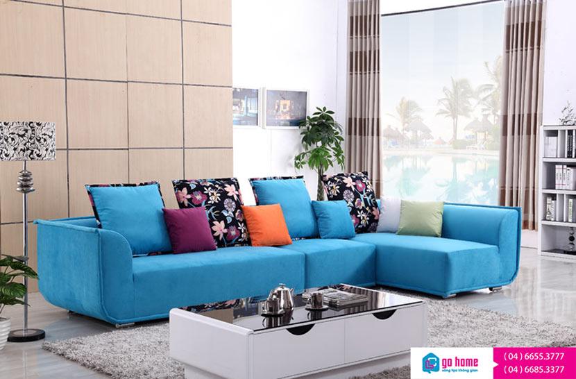 ban-ghe-sofa-phong-khach-ghs-8196 (6)