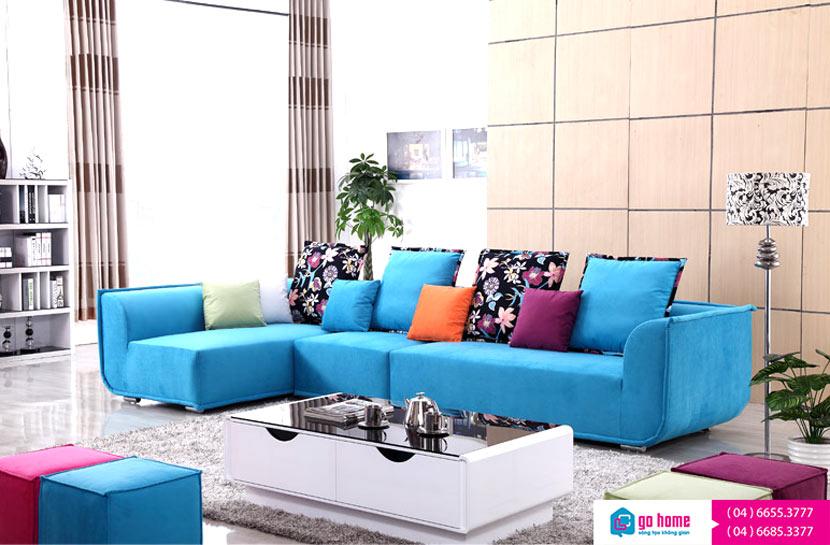 ban-ghe-sofa-phong-khach-ghs-8196 (8)