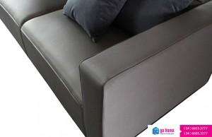 ban-ghe-sofa-phong-khach-ghs-8226 (1)