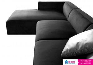 ban-ghe-sofa-phong-khach-ghs-8226 (2)