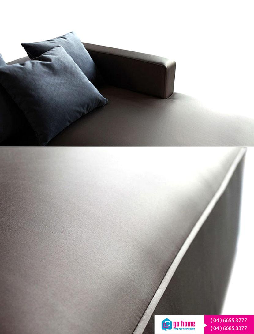 ban-ghe-sofa-phong-khach-ghs-8226 (4)