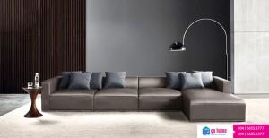 ban-ghe-sofa-phong-khach-ghs-8226 (7)