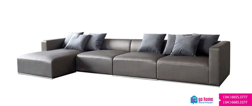ban-ghe-sofa-phong-khach-ghs-8226 (9)