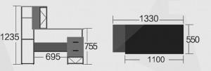 ban-hoc-sinh-co-ke-sach-GHS-4258 (2)