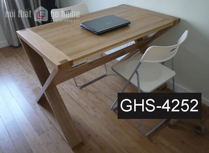 ban-lam-viec-go-soi-GHS-4252 (20)