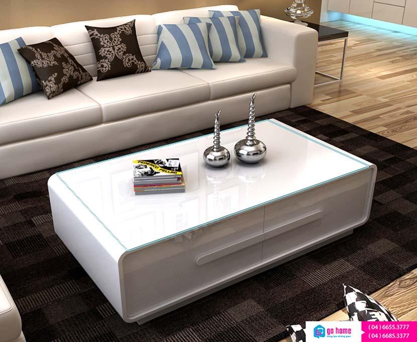 ban-tra-sofa4