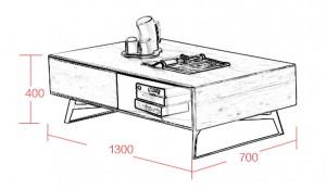 ban-tra-phong-khach-GHS-4385 (7)