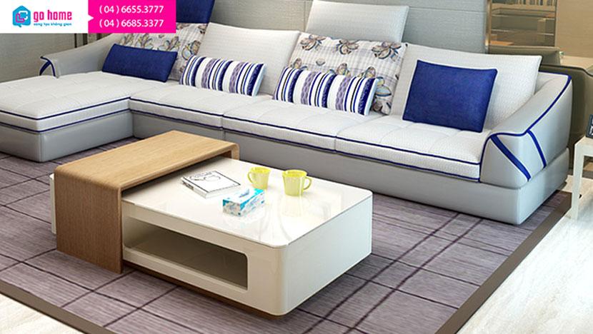 ban-tra-sofa phong-khach-GHS-4389(16)