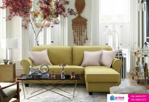 bo-ban-ghe-sofa-ghs-8172 (1)