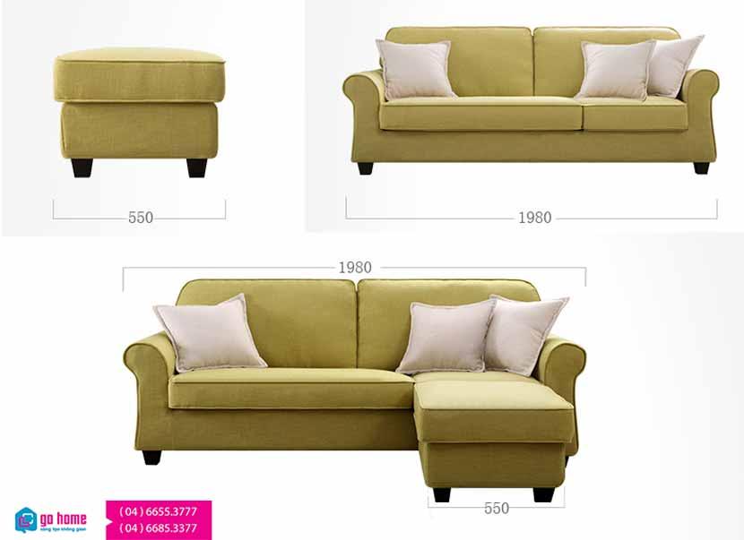 bo-ban-ghe-sofa-ghs-8172 (10)