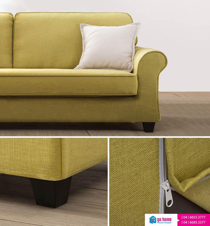 bo-ban-ghe-sofa-ghs-8172 (2)